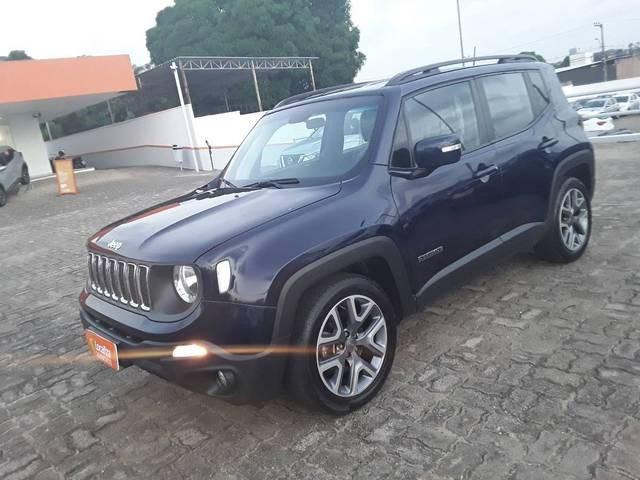 //www.autoline.com.br/carro/jeep/renegade-18-longitude-16v-flex-4p-automatico/2019/campinas-sp/15802561