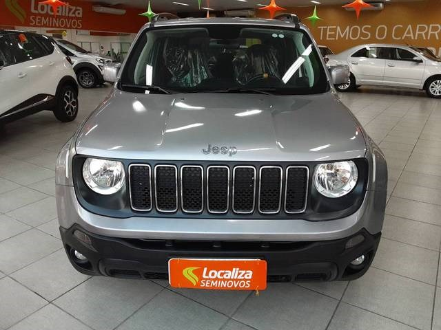 //www.autoline.com.br/carro/jeep/renegade-18-longitude-16v-flex-4p-automatico/2019/mossoro-rn/15806674