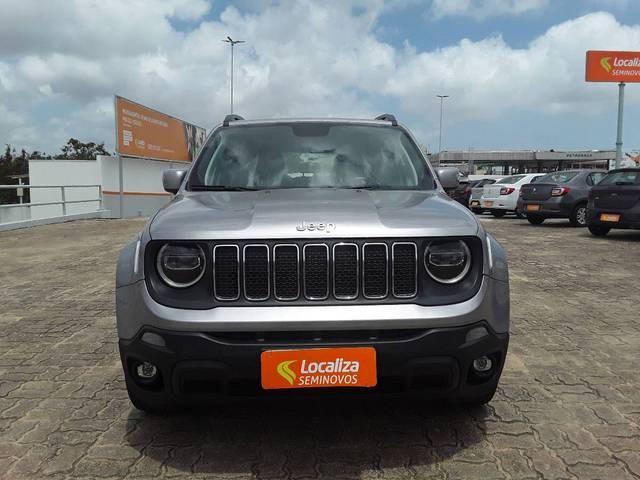 //www.autoline.com.br/carro/jeep/renegade-18-longitude-16v-flex-4p-automatico/2020/campinas-sp/15813797