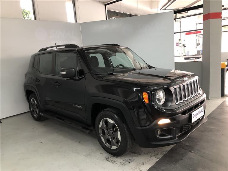 //www.autoline.com.br/carro/jeep/renegade-18-sport-16v-flex-4p-manual/2016/sao-paulo-sp/15824303