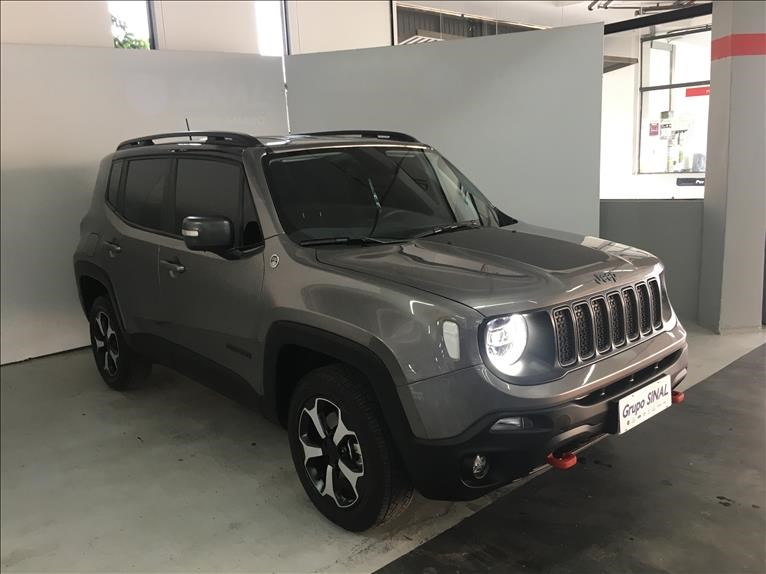 //www.autoline.com.br/carro/jeep/renegade-20-trailhawk-16v-diesel-4p-4x4-turbo-automati/2021/sao-paulo-sp/15824510