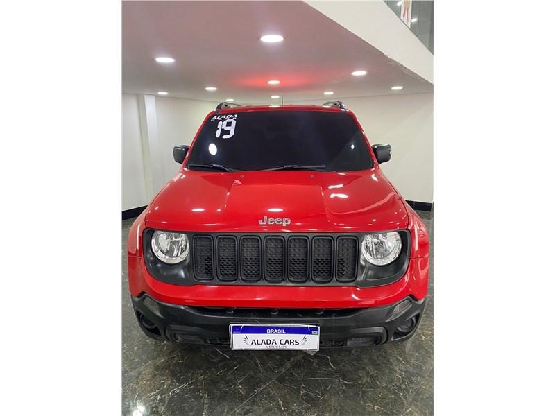//www.autoline.com.br/carro/jeep/renegade-18-sport-16v-flex-4p-automatico/2019/rio-de-janeiro-rj/15826685