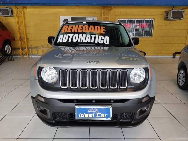 //www.autoline.com.br/carro/jeep/renegade-18-16v-flex-4p-automatico/2016/sao-paulo-sp/15829275