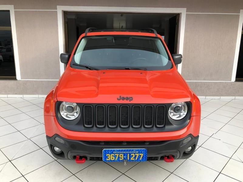 //www.autoline.com.br/carro/jeep/renegade-20-trailhawk-16v-diesel-4p-4x4-turbo-automati/2016/campina-grande-do-sul-pr/15829613