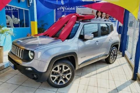 //www.autoline.com.br/carro/jeep/renegade-18-longitude-16v-flex-4p-automatico/2020/campinas-sp/15834588