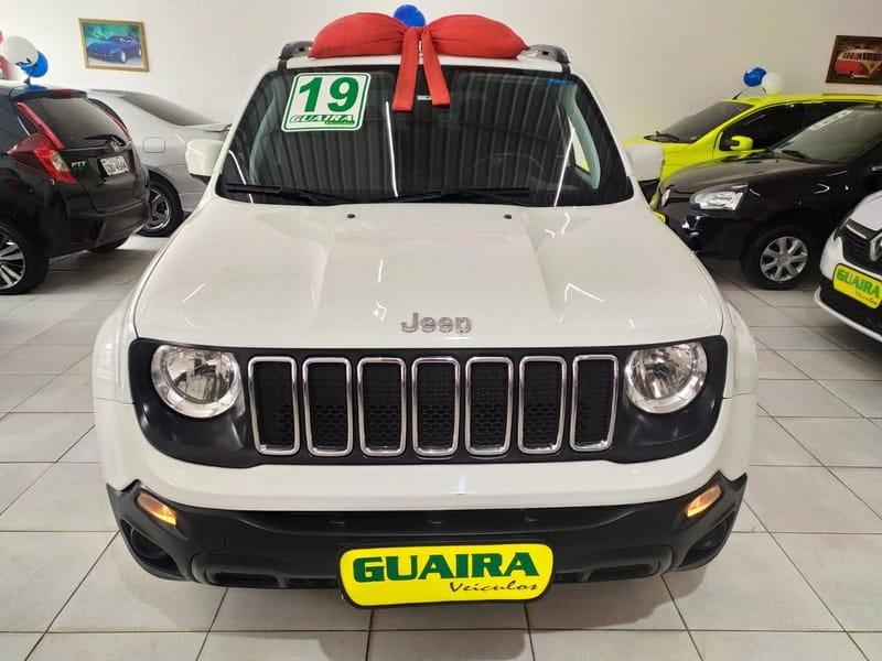 //www.autoline.com.br/carro/jeep/renegade-18-sport-16v-flex-4p-automatico/2019/sao-paulo-sp/15840181