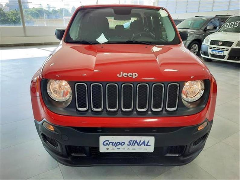 //www.autoline.com.br/carro/jeep/renegade-18-16v-flex-4p-automatico/2017/sao-paulo-sp/15842639