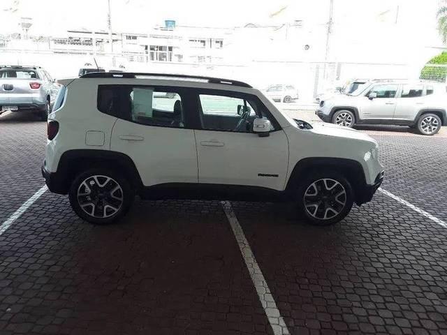 //www.autoline.com.br/carro/jeep/renegade-18-longitude-16v-flex-4p-automatico/2020/sao-paulo-sp/15848253