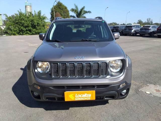 //www.autoline.com.br/carro/jeep/renegade-18-longitude-16v-flex-4p-automatico/2019/campinas-sp/15849501