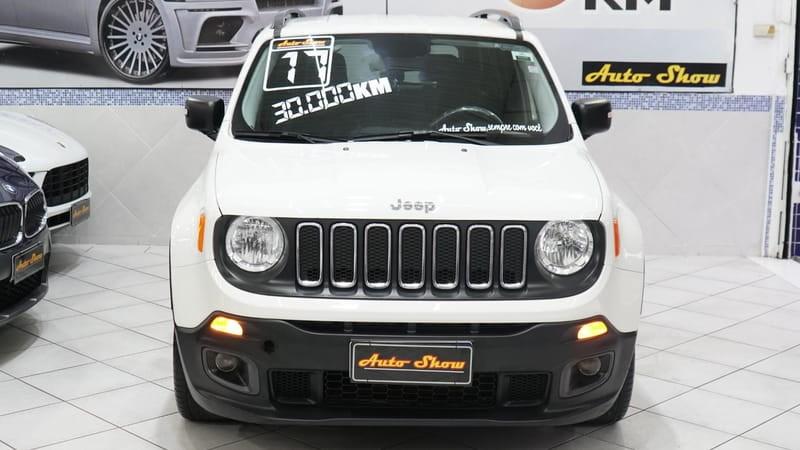 //www.autoline.com.br/carro/jeep/renegade-18-sport-16v-flex-4p-automatico/2017/sao-paulo-sp/15852163