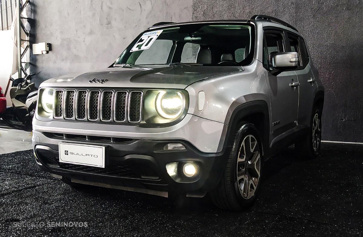 //www.autoline.com.br/carro/jeep/renegade-18-longitude-16v-flex-4p-automatico/2020/sao-paulo-sp/15858258
