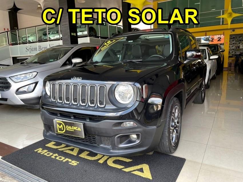 //www.autoline.com.br/carro/jeep/renegade-18-longitude-16v-flex-4p-automatico/2016/campinas-sp/15859476