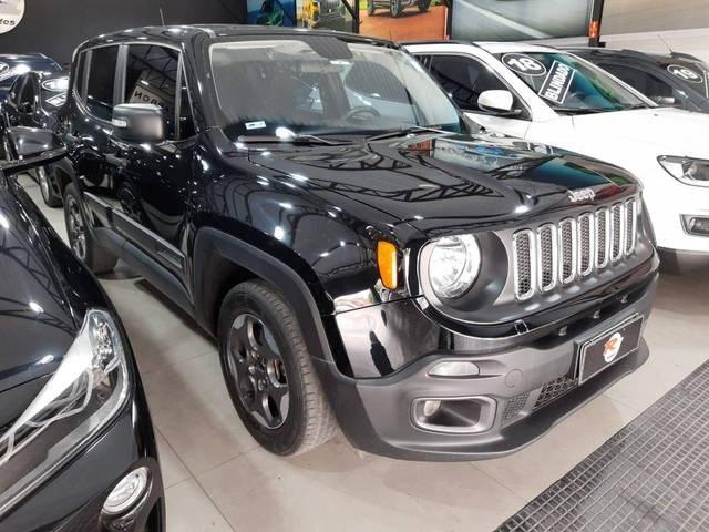 //www.autoline.com.br/carro/jeep/renegade-18-16v-flex-4p-manual/2016/sao-paulo-sp/15863052