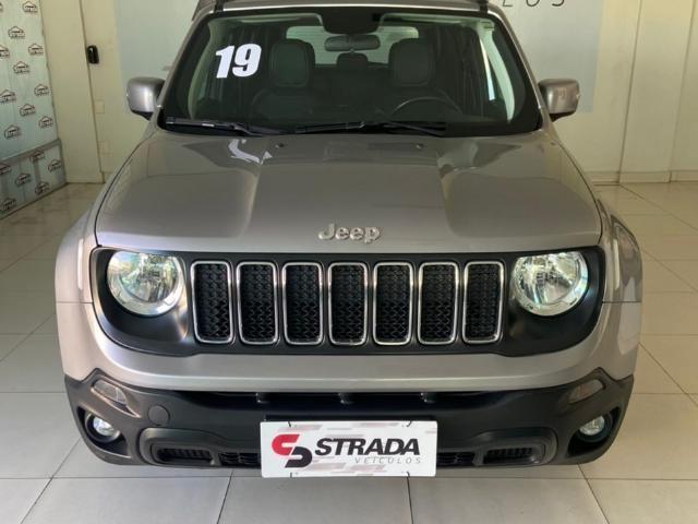 //www.autoline.com.br/carro/jeep/renegade-18-longitude-16v-flex-4p-automatico/2019/mossoro-rn/15863069