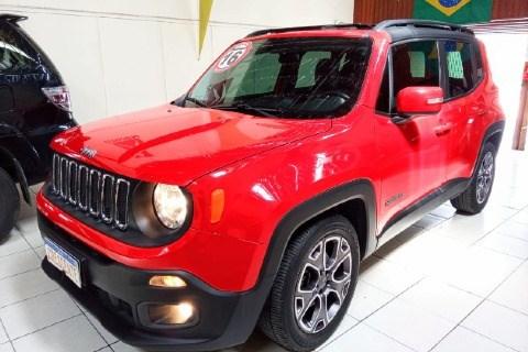 //www.autoline.com.br/carro/jeep/renegade-18-longitude-16v-flex-4p-automatico/2016/sao-paulo-sp/15871473