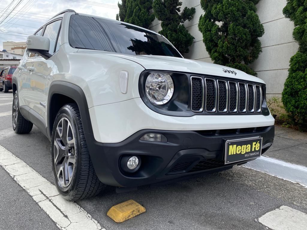//www.autoline.com.br/carro/jeep/renegade-18-longitude-16v-flex-4p-automatico/2019/sao-paulo-sp/15874029
