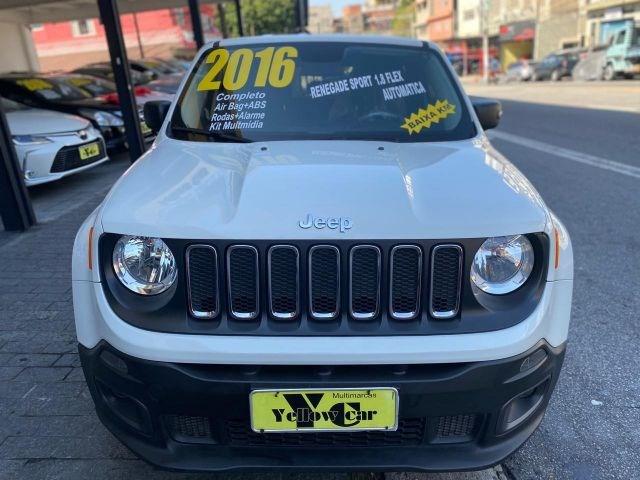 //www.autoline.com.br/carro/jeep/renegade-18-sport-16v-flex-4p-automatico/2016/sao-paulo-sp/15876678