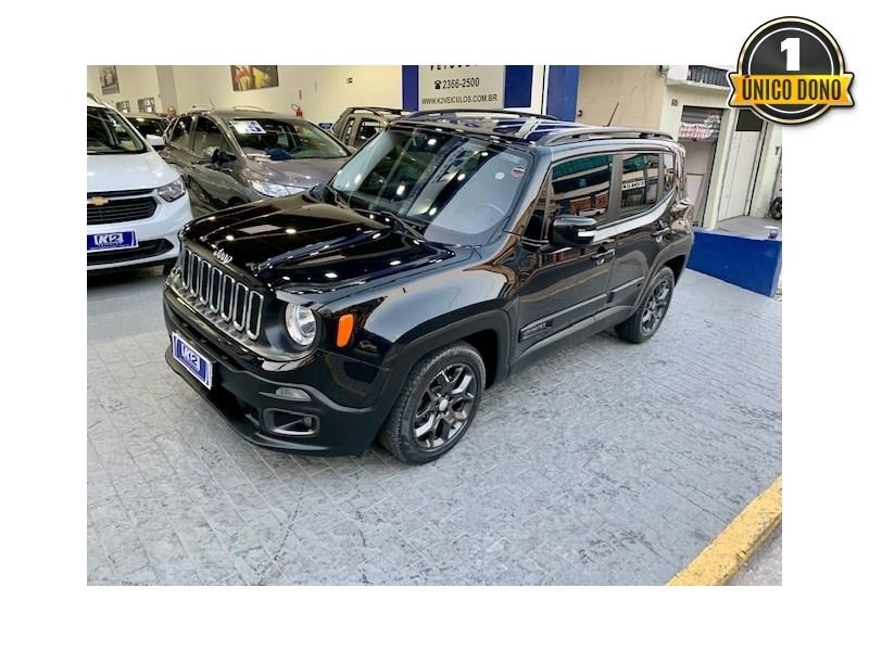 //www.autoline.com.br/carro/jeep/renegade-18-longitude-16v-flex-4p-automatico/2016/sao-paulo-sp/15892942