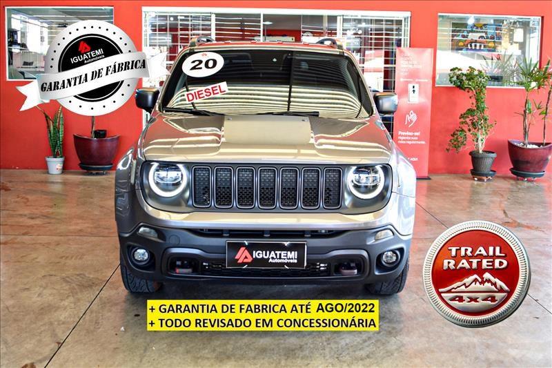 //www.autoline.com.br/carro/jeep/renegade-20-trailhawk-16v-diesel-4p-4x4-turbo-automati/2020/campinas-sp/15893073