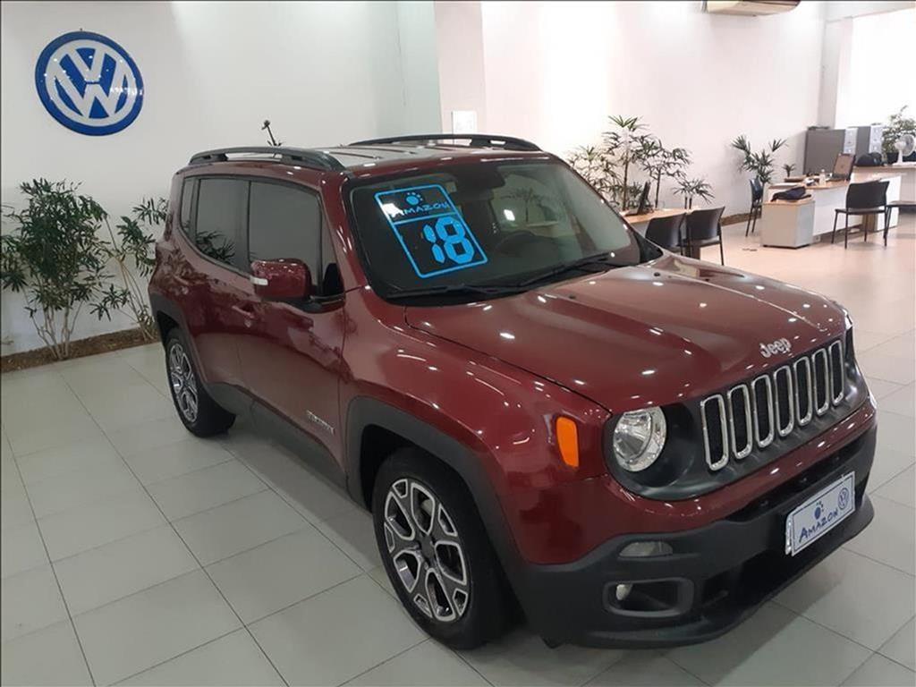 //www.autoline.com.br/carro/jeep/renegade-18-longitude-16v-flex-4p-automatico/2018/sao-paulo-sp/15893193