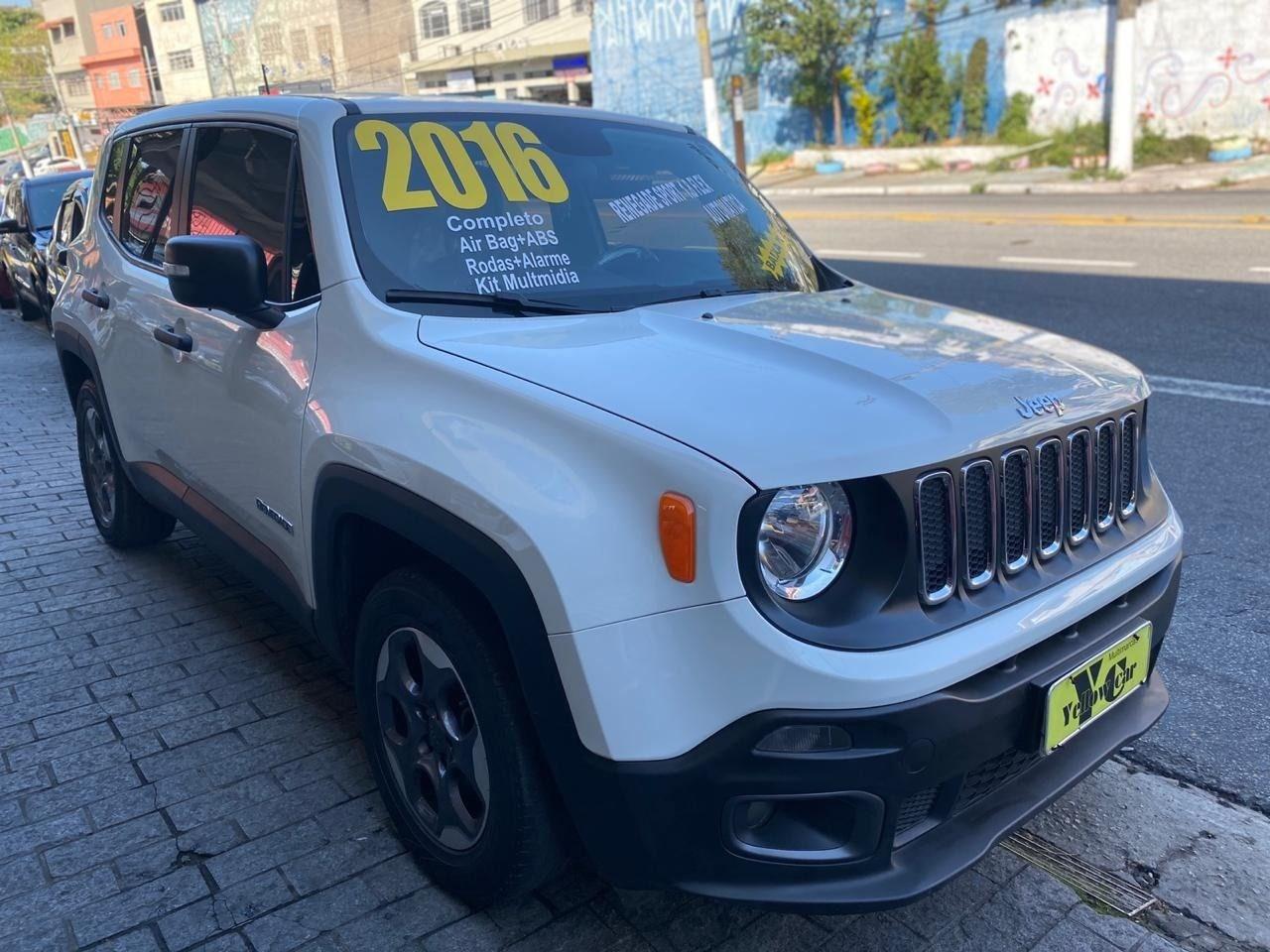 //www.autoline.com.br/carro/jeep/renegade-18-16v-flex-4p-automatico/2016/sao-paulo-sp/15895666