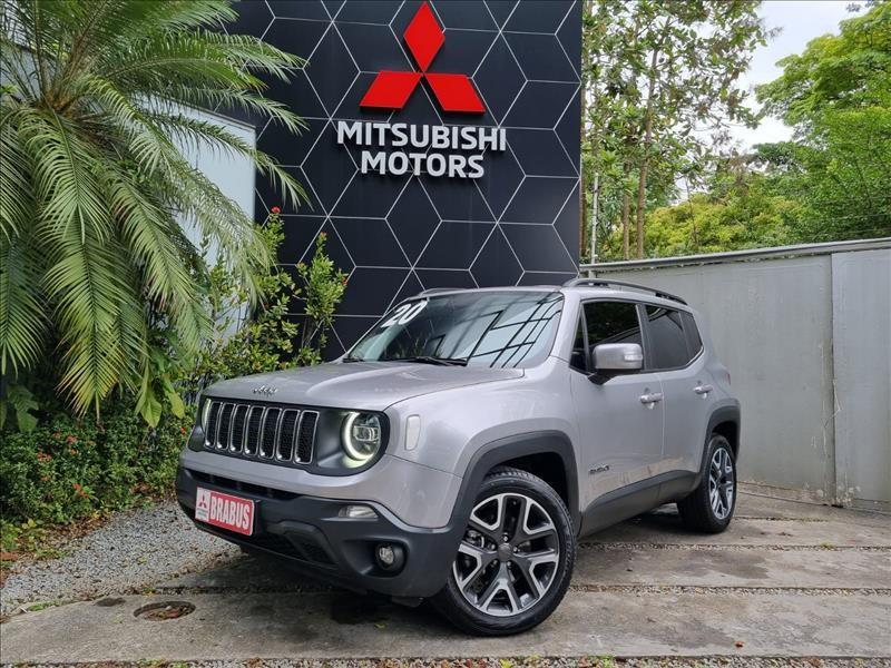 //www.autoline.com.br/carro/jeep/renegade-18-longitude-16v-flex-4p-automatico/2020/sao-paulo-sp/15900168