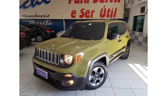 //www.autoline.com.br/carro/jeep/renegade-18-sport-16v-flex-4p-automatico/2016/sao-paulo-sp/6506554