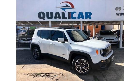 //www.autoline.com.br/carro/jeep/renegade-18-longitude-16v-flex-4p-automatico/2016/chapeco-sc/6736860