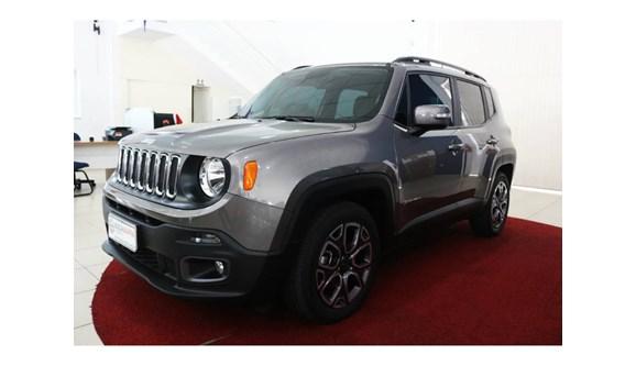 //www.autoline.com.br/carro/jeep/renegade-18-16v-flex-4p-automatico/2018/brusque-sc/6947300