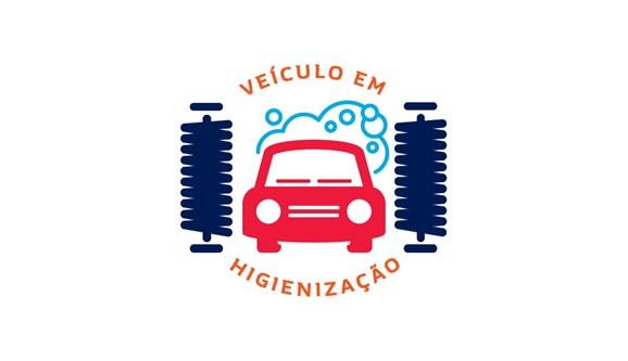 //www.autoline.com.br/carro/jeep/renegade-18-sport-16v-flex-4p-manual/2016/cascavel-pr/7001731