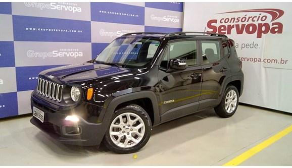 //www.autoline.com.br/carro/jeep/renegade-18-longitude-16v-flex-4p-automatico/2016/maringa-pr/7057350