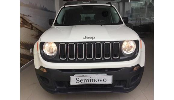 //www.autoline.com.br/carro/jeep/renegade-18-16v-flex-4p-manual/2017/joao-pessoa-pb/7075283