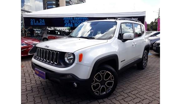 //www.autoline.com.br/carro/jeep/renegade-20-longitude-16v-diesel-4p-automatico-4x4-tur/2018/brasilia-df/8001715