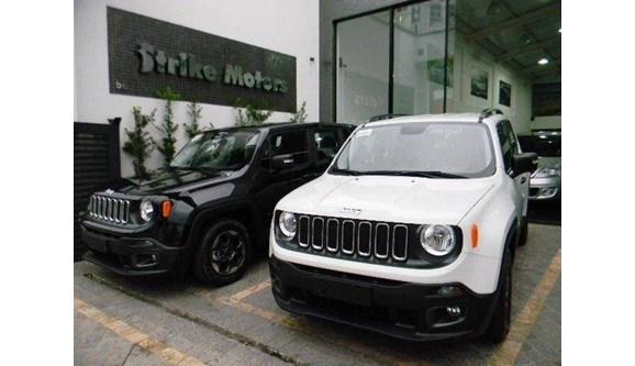 //www.autoline.com.br/carro/jeep/renegade-18-sport-16v-flex-4p-automatico/2019/sao-paulo-sp/8047467