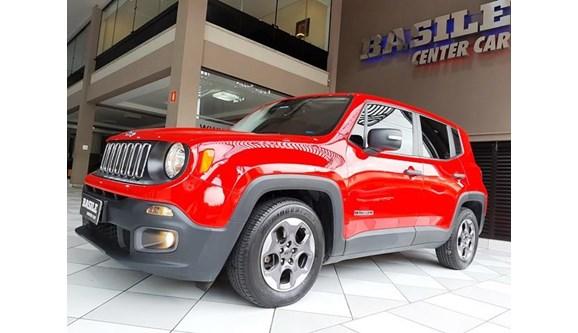 //www.autoline.com.br/carro/jeep/renegade-18-sport-16v-flex-4p-automatico/2016/sao-paulo-sp/8284308