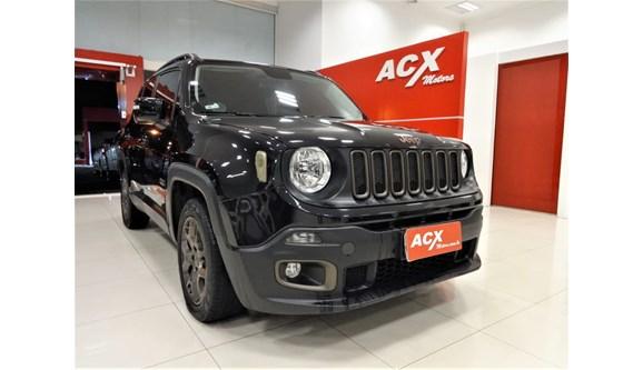 //www.autoline.com.br/carro/jeep/renegade-18-75-anos-flex-4p-automatico/2016/curitiba-pr/8651599