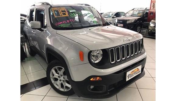 //www.autoline.com.br/carro/jeep/renegade-18-16v-flex-4p-automatico/2016/sao-paulo-sp/8901361