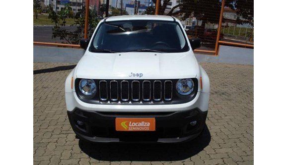 //www.autoline.com.br/carro/jeep/renegade-18-sport-16v-flex-4p-automatico/2018/campina-grande-pb/9083303