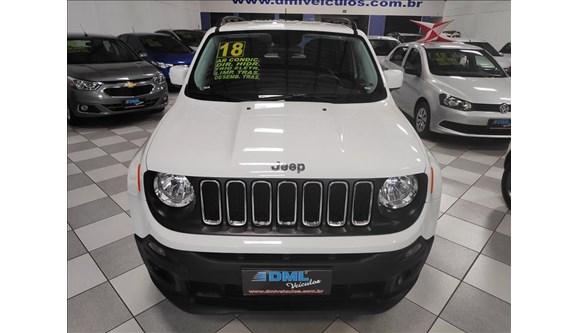 //www.autoline.com.br/carro/jeep/renegade-18-longitude-16v-flex-4p-automatico/2018/mogi-das-cruzes-sp/9195129
