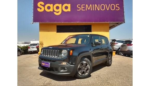 //www.autoline.com.br/carro/jeep/renegade-18-sport-16v-flex-4p-manual/2016/brasilia-df/9475599