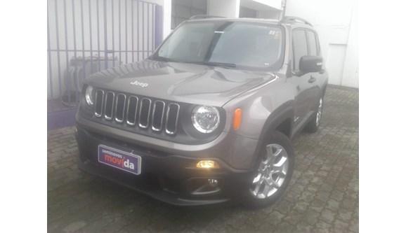 //www.autoline.com.br/carro/jeep/renegade-18-16v-flex-4p-automatico/2018/brasilia-df/9687554