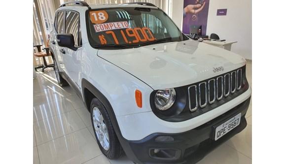 //www.autoline.com.br/carro/jeep/renegade-18-16v-flex-4p-automatico/2018/rio-de-janeiro-rj/9694377