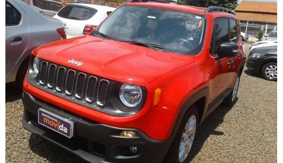 //www.autoline.com.br/carro/jeep/renegade-18-16v-flex-4p-automatico/2018/campo-grande-ms/9714449
