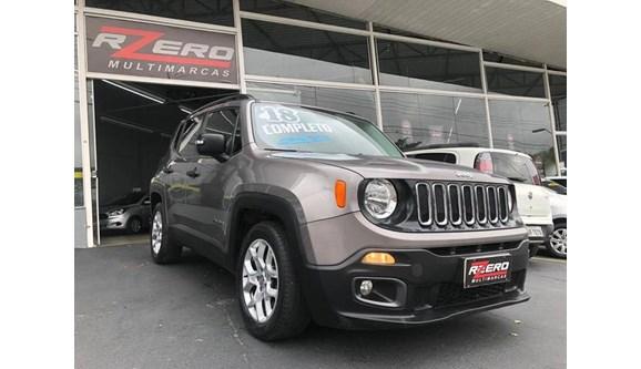 //www.autoline.com.br/carro/jeep/renegade-18-sport-16v-flex-4p-manual/2018/sao-paulo-sp/9901212