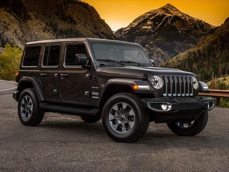 //www.autoline.com.br/carro/jeep/wrangler-20-unlimited-sahara-overland-16v-gasolina-4p/2021/rio-de-janeiro-rj/14499992