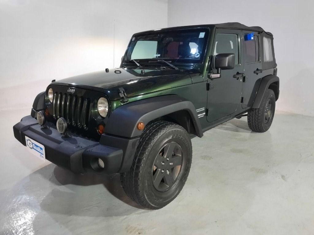 //www.autoline.com.br/carro/jeep/wrangler-38-unlimited-sport-12v-gasolina-4p-4x4-automa/2011/curitiba-pr/14562439