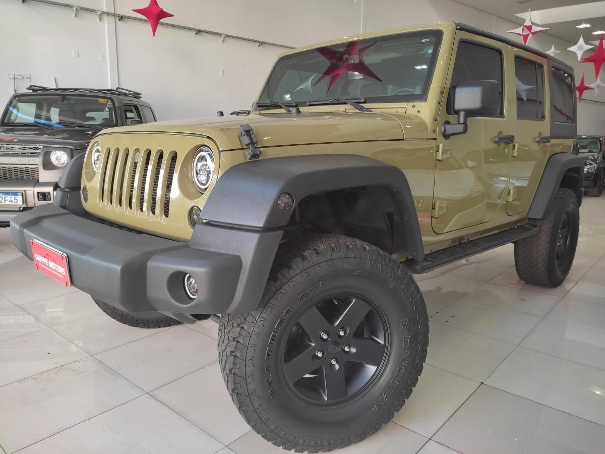 //www.autoline.com.br/carro/jeep/wrangler-36-v6-unlimited-sport-12v-gasolina-4p-4x4-aut/2013/goiania-go/14833224
