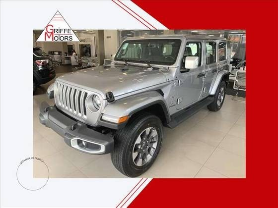 //www.autoline.com.br/carro/jeep/wrangler-20-sahara-16v-gasolina-2p-4x4-turbo-automatic/2021/sao-paulo-sp/14985354