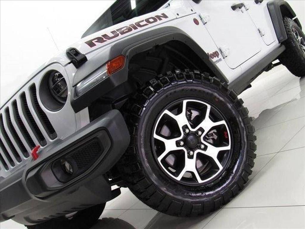 //www.autoline.com.br/carro/jeep/wrangler-20-rubicon-16v-gasolina-4p-4x4-turbo-automati/2021/pouso-alegre-mg/15140669