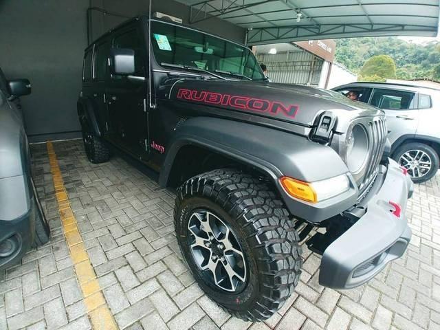 //www.autoline.com.br/carro/jeep/wrangler-20-rubicon-16v-gasolina-4p-4x4-turbo-automati/2021/rio-do-sul-sc/15845528